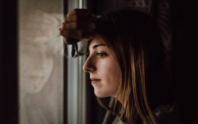 Benattia vs Malattia: qual è lo scopo della nostra Vita?